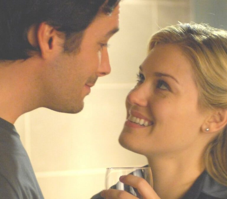 A SURPRISING AND TENSE INDENTITY THRILLER:A SURPRISING AND TENSE INDENTITY THRILLER: 'PERFECT PLAN' REVIEW. Review of the 2010 film with Emily Rose. All text © Rissi JC