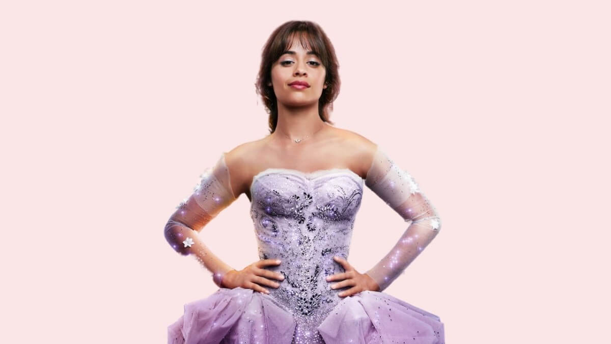 A BRIGHT & PRETTY 'CINDERELLA' COMES TO PRIME ON SEPTEMBER 3. Camila Cabello stars in a new Amazon Prime version of the fairytale. Are you curious about Cinderella on Prime? Text © Rissi JC
