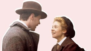 7 OF THE BEST MOMENTS IN ANNE AND GILBERT'S ROMANCE (OTP FAVORITE). Spotlighting OTP favorites Anne Shirley and Gilbert w a few of the best moments. Text © Rissi JC