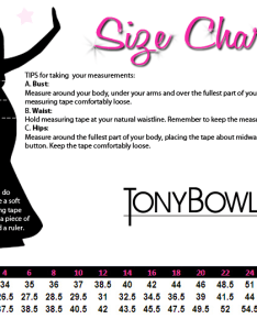 also tony bowls size chart for designer dresses rissyroos rh