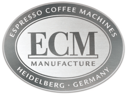 ECM.web