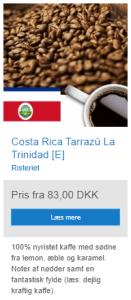 CostaRica fc
