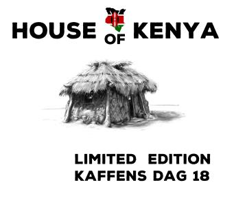 LE_kenya