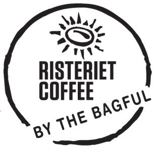 RC.bythebagful