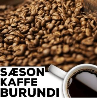 burundi_sw