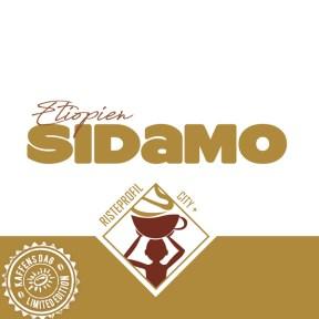 Kaffens-dag- Sidamo - web