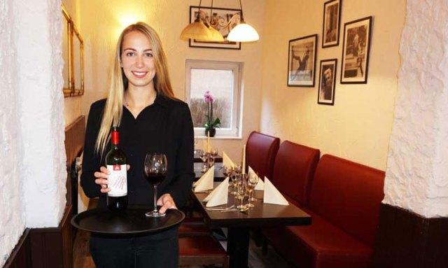 La-Taverna-Italienisches-Essen-und-guter-Service