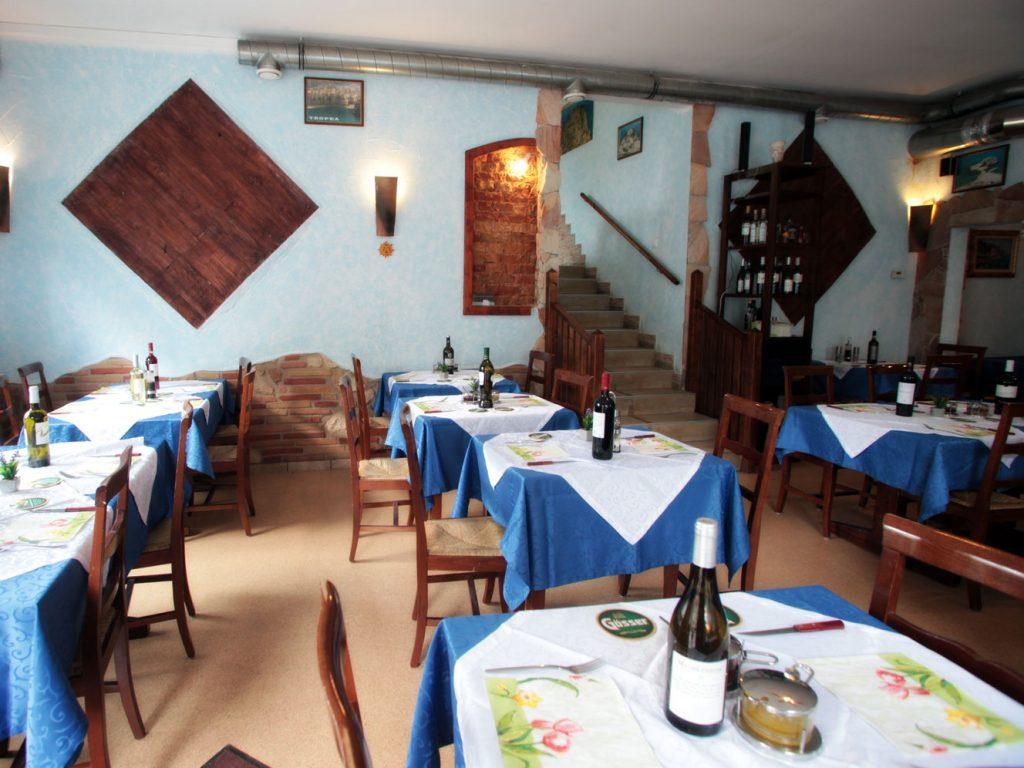 Startseite Ristorante La Ruffa Ristorante La Ruffa