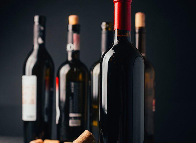 vino ristorante bibione