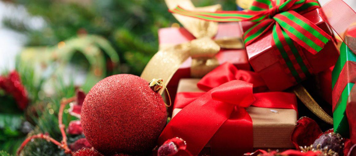Menù di Natale 2018 Ristorante Cellini Moimacco