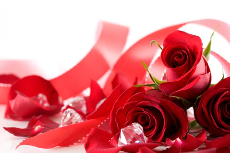 Ristorante daIrene San Valentino 10