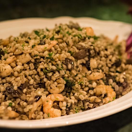 insalatina-di-cereali-con-gamberi-radicchio