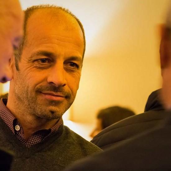 Stefano Novello