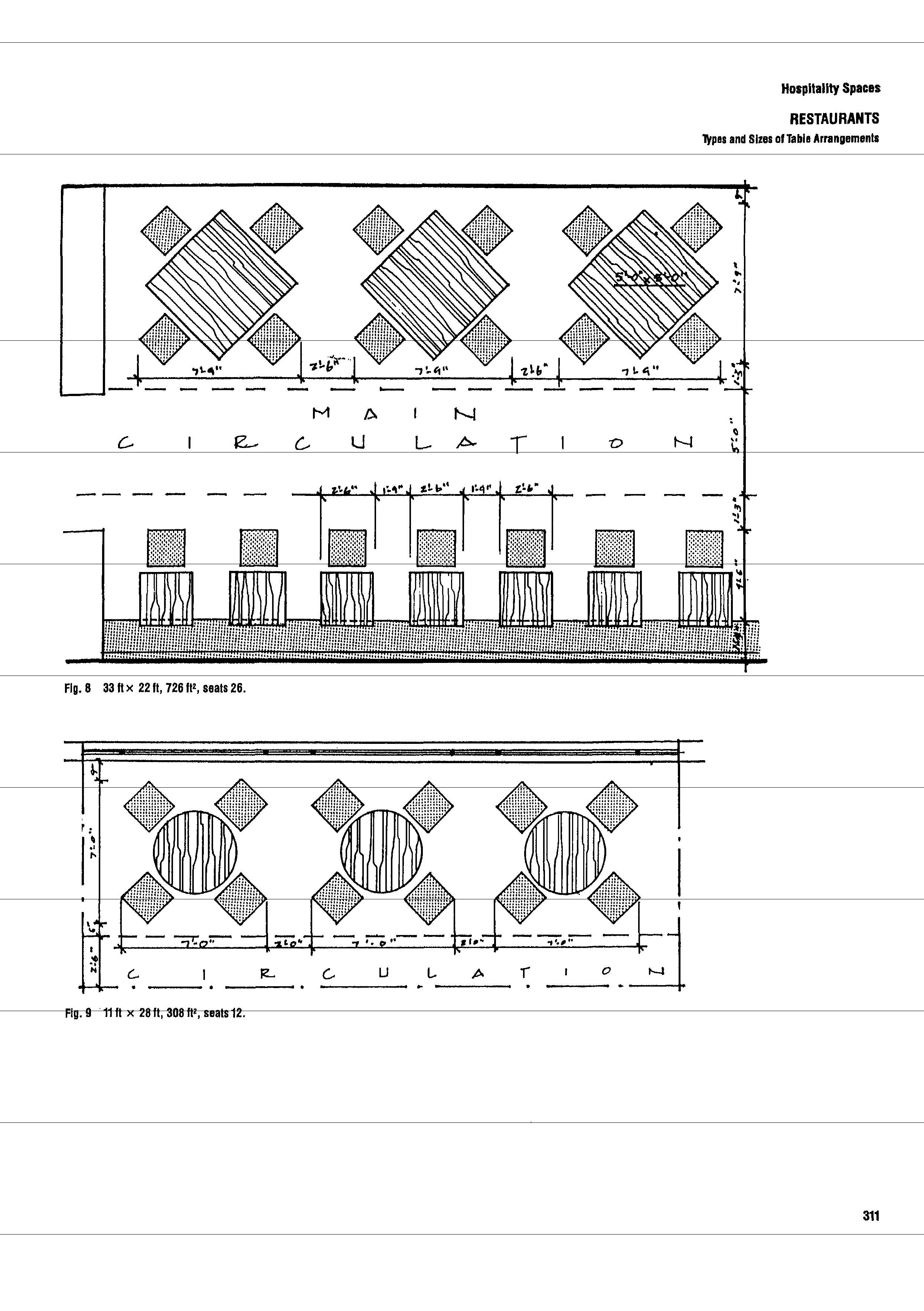 Angles In Standard Position Kuta Software