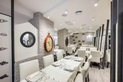 karalis_ristorante_007