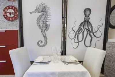 karalis_ristorante_015