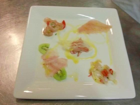 04-ristorante-pesce-la-conchiglia-doro-pineto-abruzzo-crudita