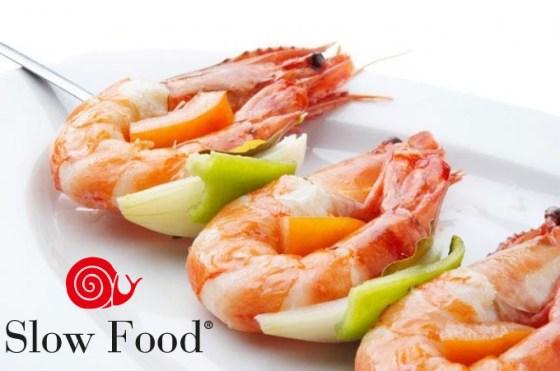 mazzancolle-gamberetti-ristorante-pesce-conchigliadoro