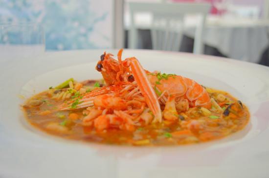 ristorante-la-conchiglia-virtu-pesce