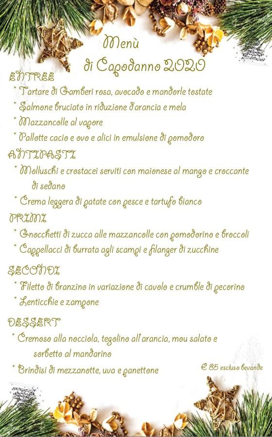 menu-capodanno-2020