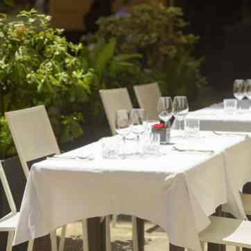 foto-soho-ristorante-genova-italiano-pesce14