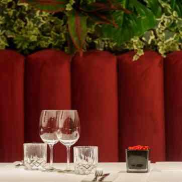 foto-soho-ristorante-genova-italiano-pesce20
