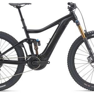 Vendita giant trance E+ 0 pro e-bike. Ristorocycles Pinerolo, Torino