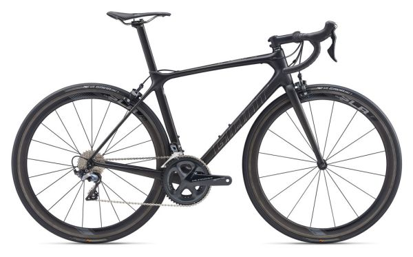 giant tcr advanced pro 2020