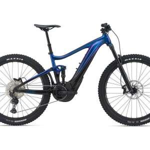 Giant Trance X E+ 2 Pro29. Ristorocycles vendita bici giant a Pinerolo, Torino