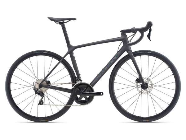 giant tcr advanced 2 disc 2021. Ristorocycles vendita bici giant a Pinerolo, Torino