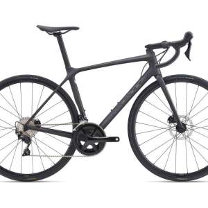 giant tcr advanced 2 disc 2021. Ristorocycles vendita bici giant a Pinerolo, Torino