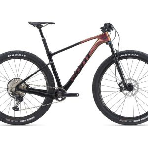 giant xtc advanced 29 1 2021 pronta consegna