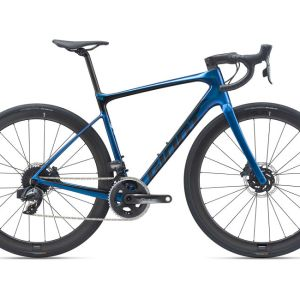 giant defy advance pro 1 2021. Ristorocycles Giant store a Pinerolo, Torino