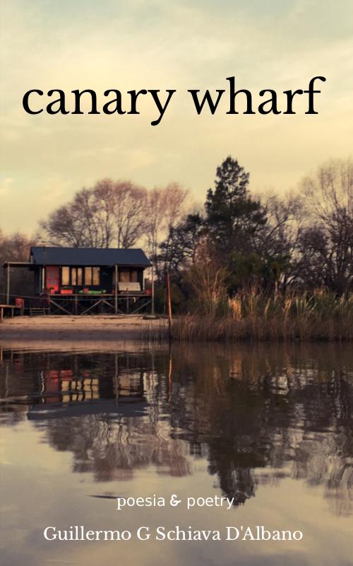 CanaryWharf_0.1