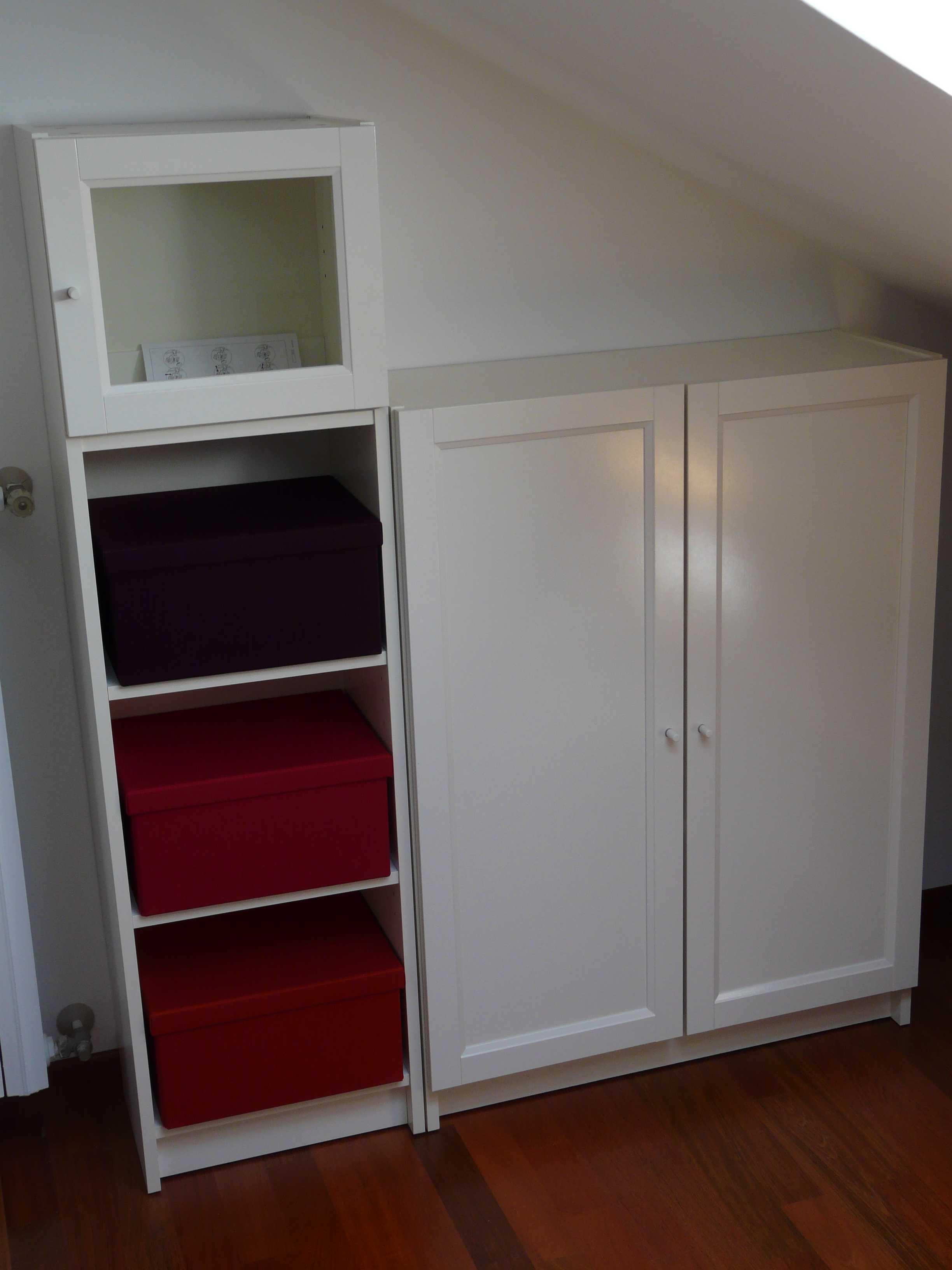 Mobili Ikea  Ristrutturare che avventura