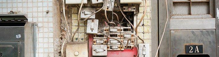 Rifacimento Impianto Elettrico La Guida Completa Per Un