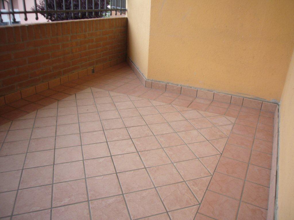 Piastrelle per esterno balconi pavimenti per esterni piastrelle