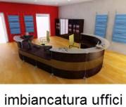 imbiancatura uffici 01