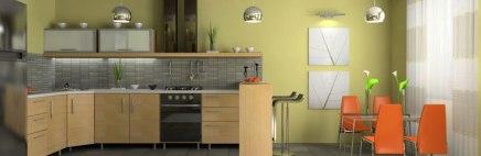 Ristrutturazione cucine 01 www.ristrutturazionmilano