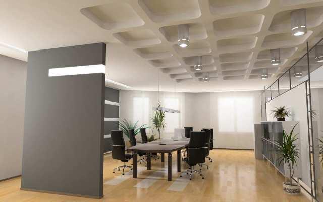 Ristrutturazione ufficio 02 www.ristrutturazionmilano.com