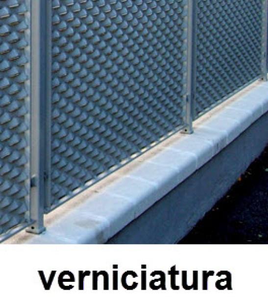 verniciatura 01 www.ristrutturazionmilano.com