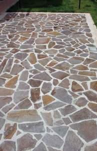 pavmenti in pietra porfido 05