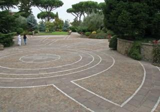 Pavimento Esterno In Pietra Prezzi : Pavimenti per esterni pietra porfido ristrutturazione