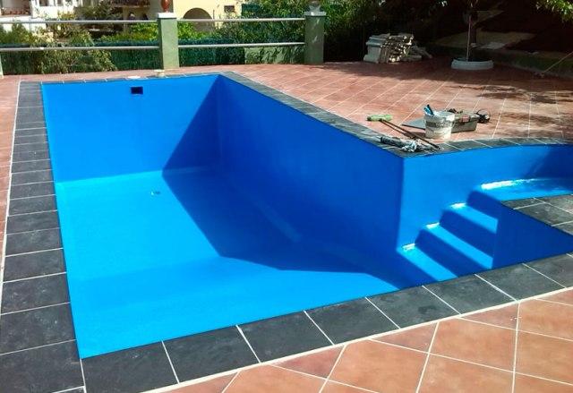 impermeabilizzazione piscine 02