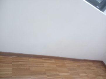 Impermeabilizzazione Muri interno 0