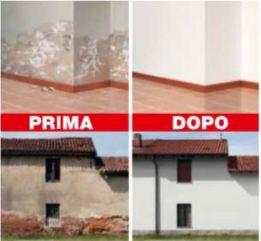 umidità nei muri www.ristrutturazionmilano.com