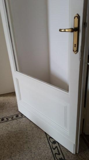verniciatura porte E Stipiti in legno 05 ristrutturazionmilano.com.jpg