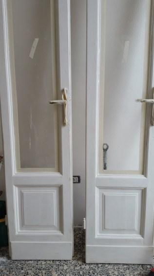 Prezzi verniciatura porte interne 14 61 mq ristrutturazione milanoristrutturazione milano - Stipiti porte interne ...