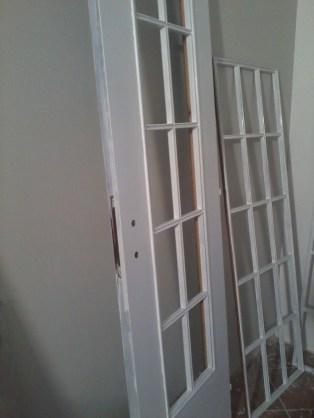 verniciatura porte E Stipiti in legno 13 ristrutturazionmilano.com.jpg