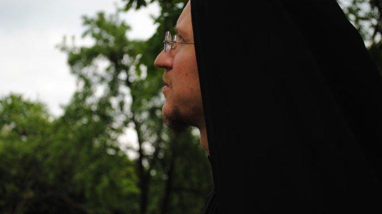 Нові покоління українців не підуть до Московської Церкви, – єромонахи УПЦ МП, які приєдналися до ПЦУ - фото 1